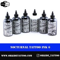 Nocturnal-Tattoo-Ink-6